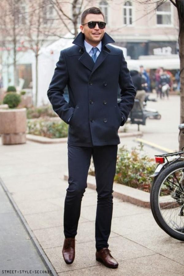 roupas para trabalho, como se vestir para trabalho, moda masculina, menswear, blog de moda, fashion, dicas de moda, look para trabalhar, look executivo, mens, homens, como ter estilo, (17)