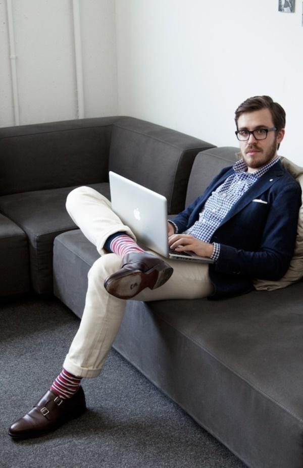 roupas para trabalho, como se vestir para trabalho, moda masculina, menswear, blog de moda, fashion, dicas de moda, look para trabalhar, look executivo, mens, homens, como ter estilo, (21)