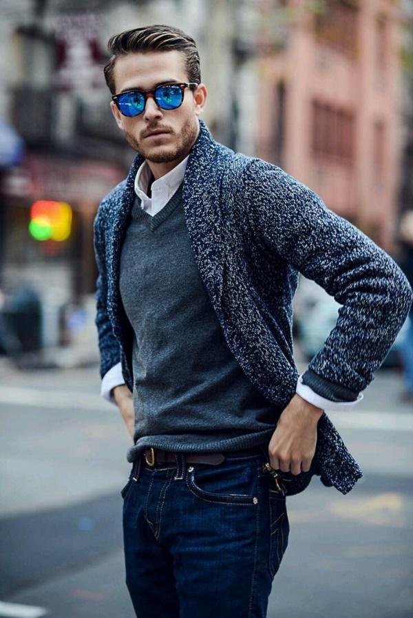 roupas para trabalho, como se vestir para trabalho, moda masculina, menswear, blog de moda, fashion, dicas de moda, look para trabalhar, look executivo, mens, homens, como ter estilo, (27)
