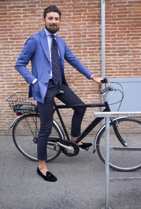 roupas para trabalho, como se vestir para trabalho, moda masculina, menswear, blog de moda, fashion, dicas de moda, look para trabalhar, look executivo, mens, homens, como ter estilo, (3)