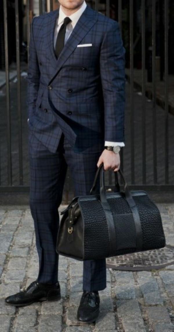 roupas para trabalho, como se vestir para trabalho, moda masculina, menswear, blog de moda, fashion, dicas de moda, look para trabalhar, look executivo, mens, homens, como ter estilo, (38)