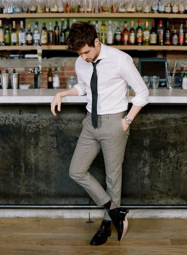 roupas para trabalho, como se vestir para trabalho, moda masculina, menswear, blog de moda, fashion, dicas de moda, look para trabalhar, look executivo, mens, homens, como ter estilo, (39)