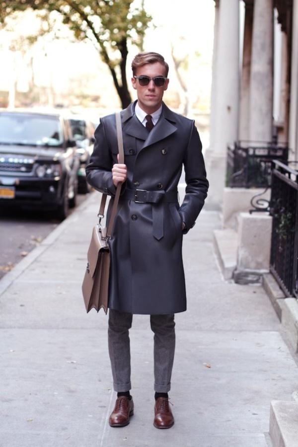 roupas para trabalho, como se vestir para trabalho, moda masculina, menswear, blog de moda, fashion, dicas de moda, look para trabalhar, look executivo, mens, homens, como ter estilo, (43)