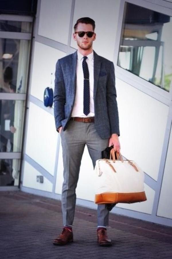 roupas para trabalho, como se vestir para trabalho, moda masculina, menswear, blog de moda, fashion, dicas de moda, look para trabalhar, look executivo, mens, homens, como ter estilo, (8)