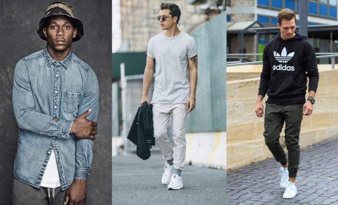 tendencia masculina 2016, tendencia masculina 2017, tendencias 2016, tendencias 2017, alex cursino, moda sem censura, dicas de moda, blog de moda masculina,