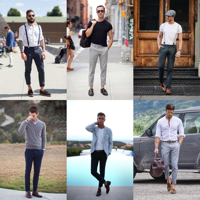calça de sarja masculina, calça chino masculina, calça jeans masculina, alex cursino, moda sem censura, dicas de moda, como usar, como vestir, como combinar, digital influencer 2