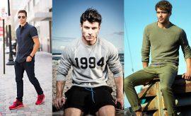 como ter estilo, como ser estiloso, dicas de moda, dicas de tendencia, tendencia 2016, tendencia 2017, tendencia masculina, menswear, moda masculina 3
