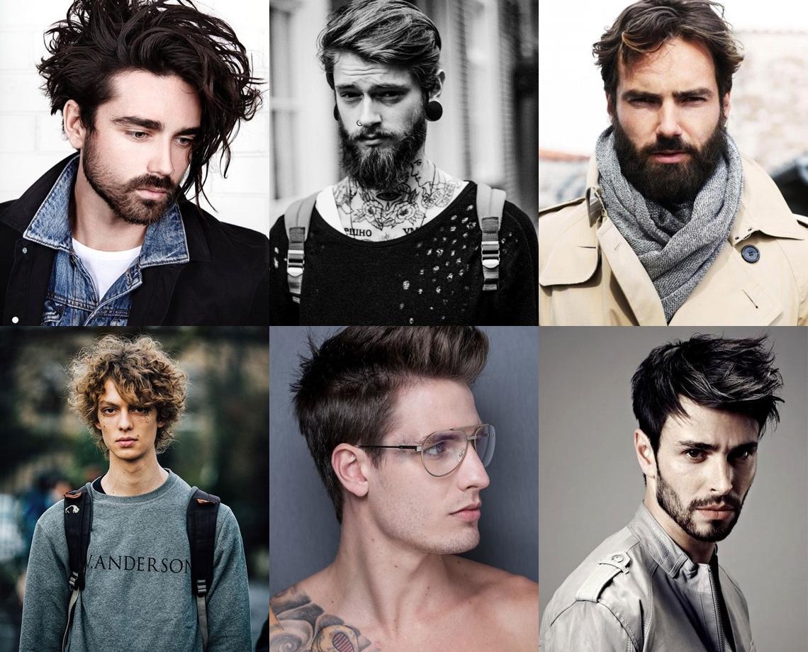 corte de cabelo masculino 2017, cortes 2017, cabelo 2017, haircut for men 2017, menswear, moda masculina, moda sem cenusra, alex cursino, youtuber, blogger, tips, dicas, (1)-tile