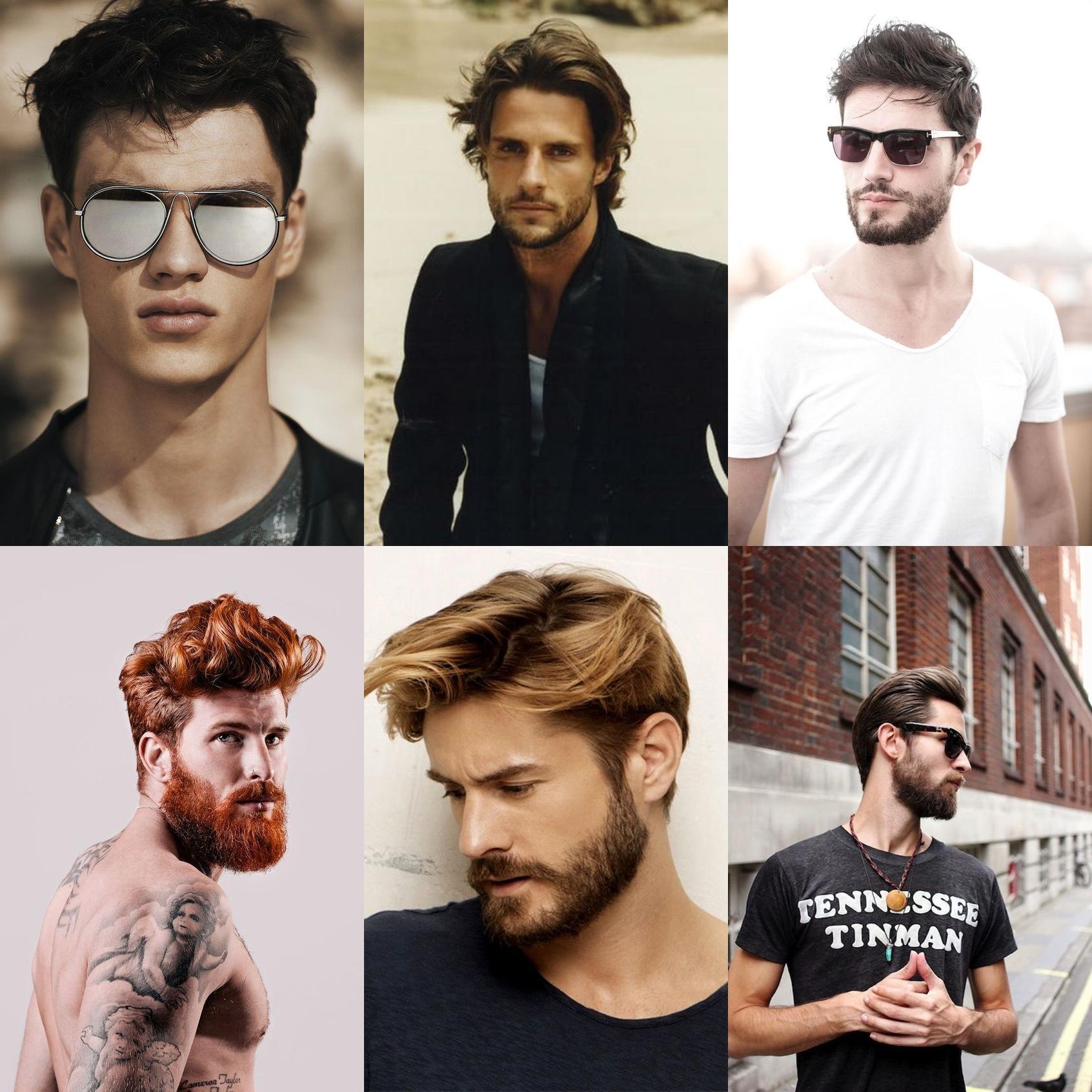 corte de cabelo masculino 2017, cortes 2017, cabelo 2017, haircut for men 2017, menswear, moda masculina, moda sem cenusra, alex cursino, youtuber, blogger, tips, dicas, (22)-tile