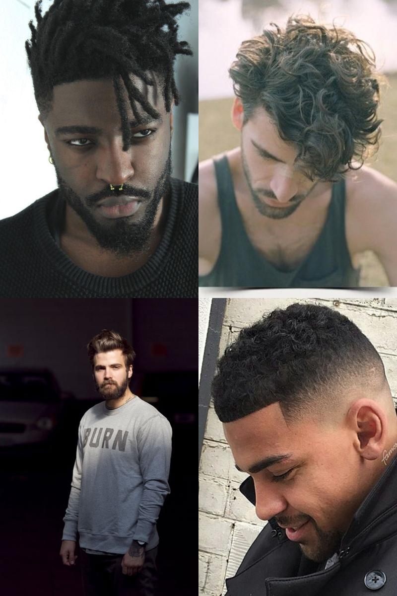 corte de cabelo masculino 2017, cortes 2017, cabelo 2017, haircut for men 2017, menswear, moda masculina, moda sem cenusra, alex cursino, youtuber, blogger, tips, dicas, (26)-tile