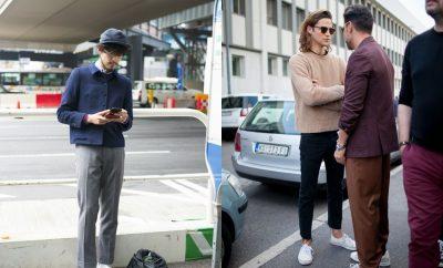 cropped masculino, moda masculina, menswear, blogger, blog de moda, fashion blogger, menswear, mens, grooming, dicas de moda, alex cursino, moda sem censura 2