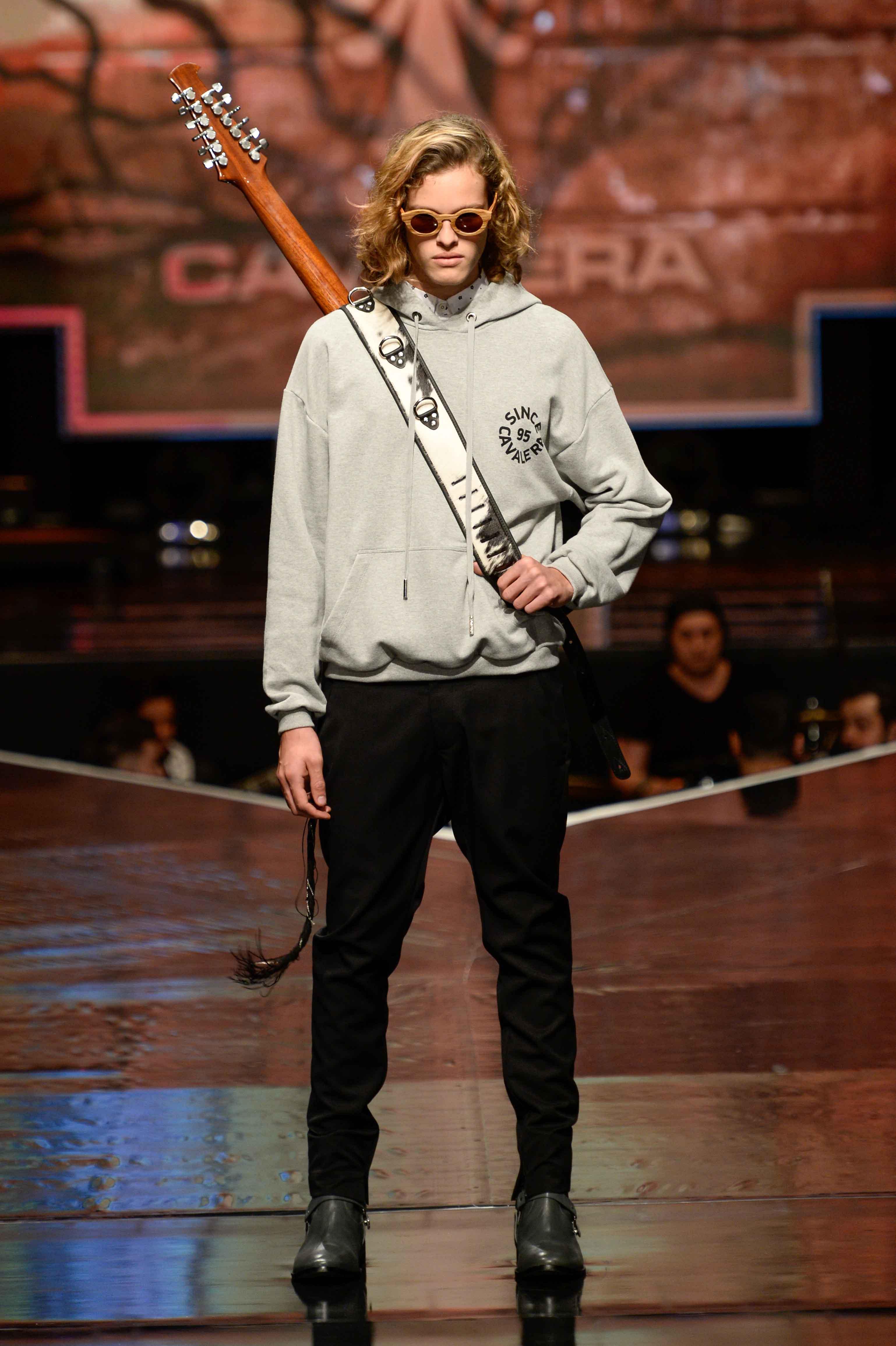 desfile cavalera, verão 2017, desfile masculino, moda masculina, menswear, fashion blogger, fashion week, coleção, estilo sertanejo, mens, alex cursino, moda sem censura (29)