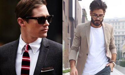 dicas de moda, dicas de estilo, blog de moda masculina, moda sem censura, alex cursino, como ser estiloso, como ter estilo, fashion tips, style tips, alex cursino,