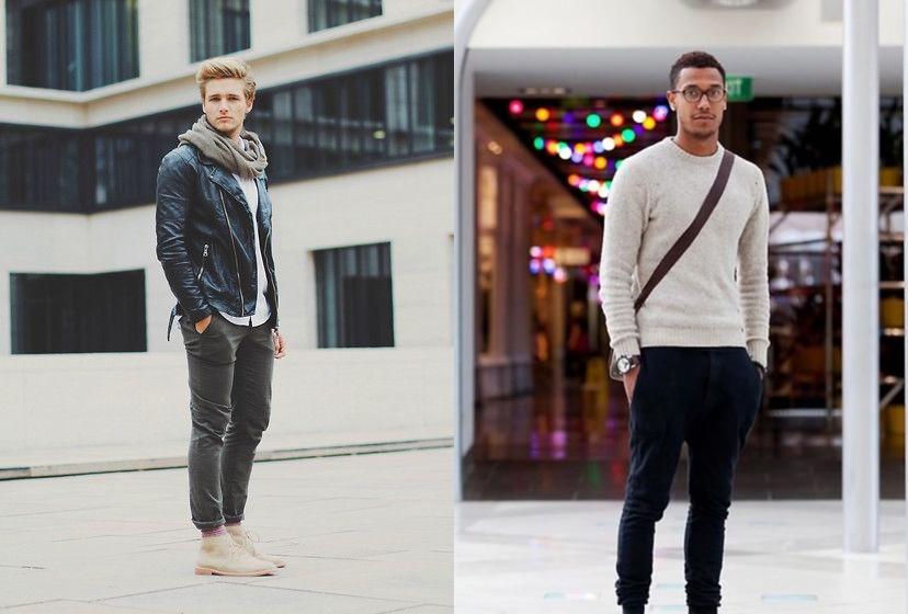 dicas de moda, dicas de estilo, blog de moda masculina, moda sem censura, alex cursino, como ser estiloso, como ter estilo, fashion tips, style tips, alex cursino,2