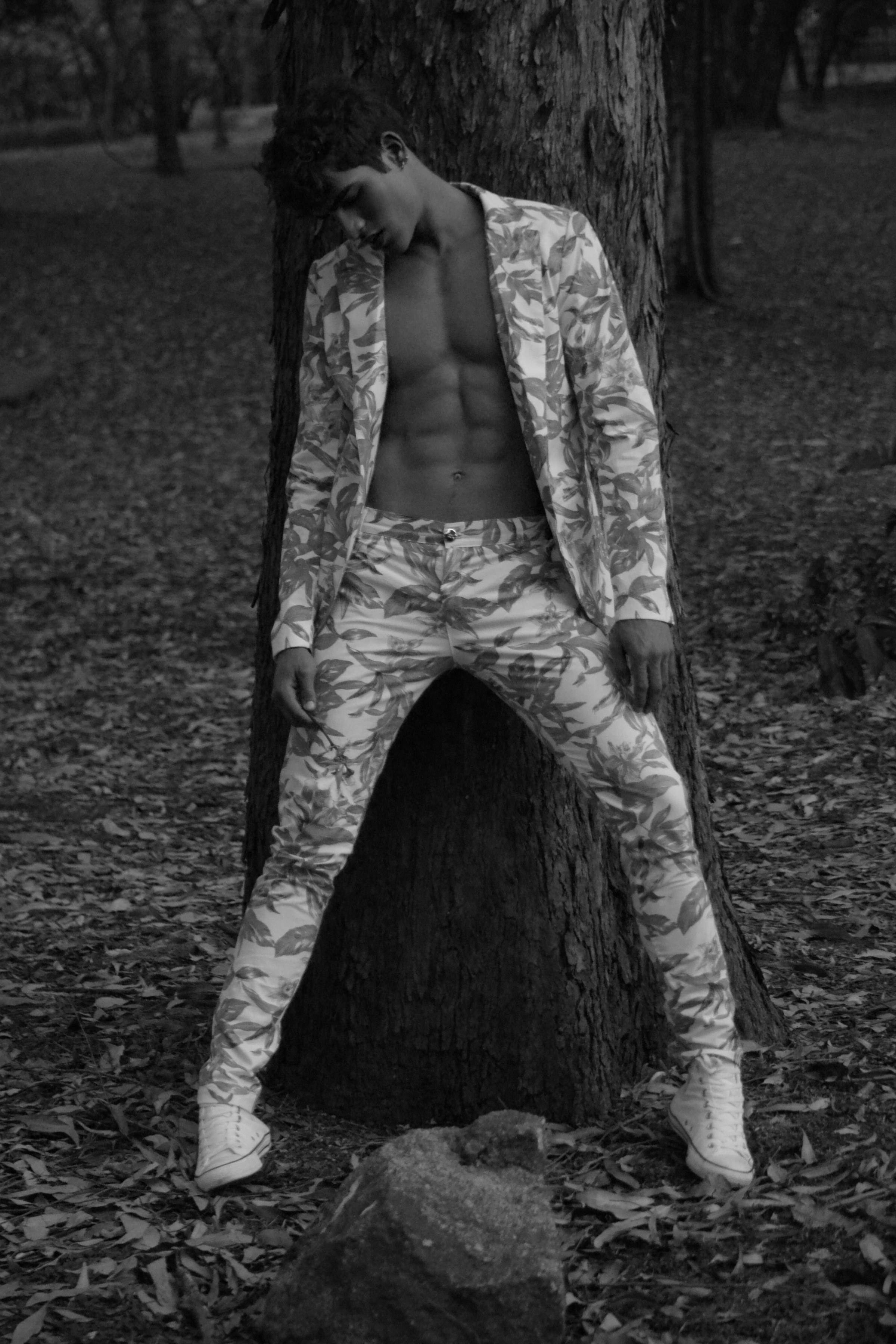 editorial de moda, moda masculina, alex cursino, rodrigo marconato, produção de moda, danilo costa, blogger, youtuber, digital influencer, social media, dicas de moda, dicas de estilo, styling (12)
