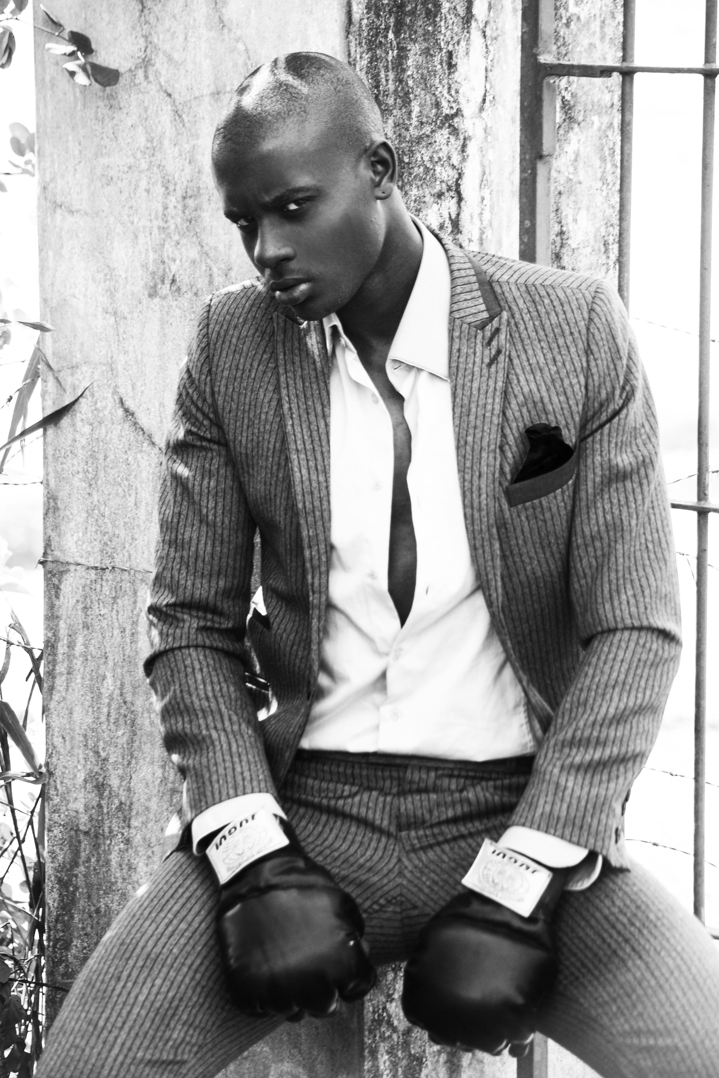 editorial masculino, rodrigo marconatto, alex cursino, moda masculina, dicas de moda, fashion style, fashion magazine, model brazil, moda sem censura, youtuber, menswear, grooming, modelo afro (2)