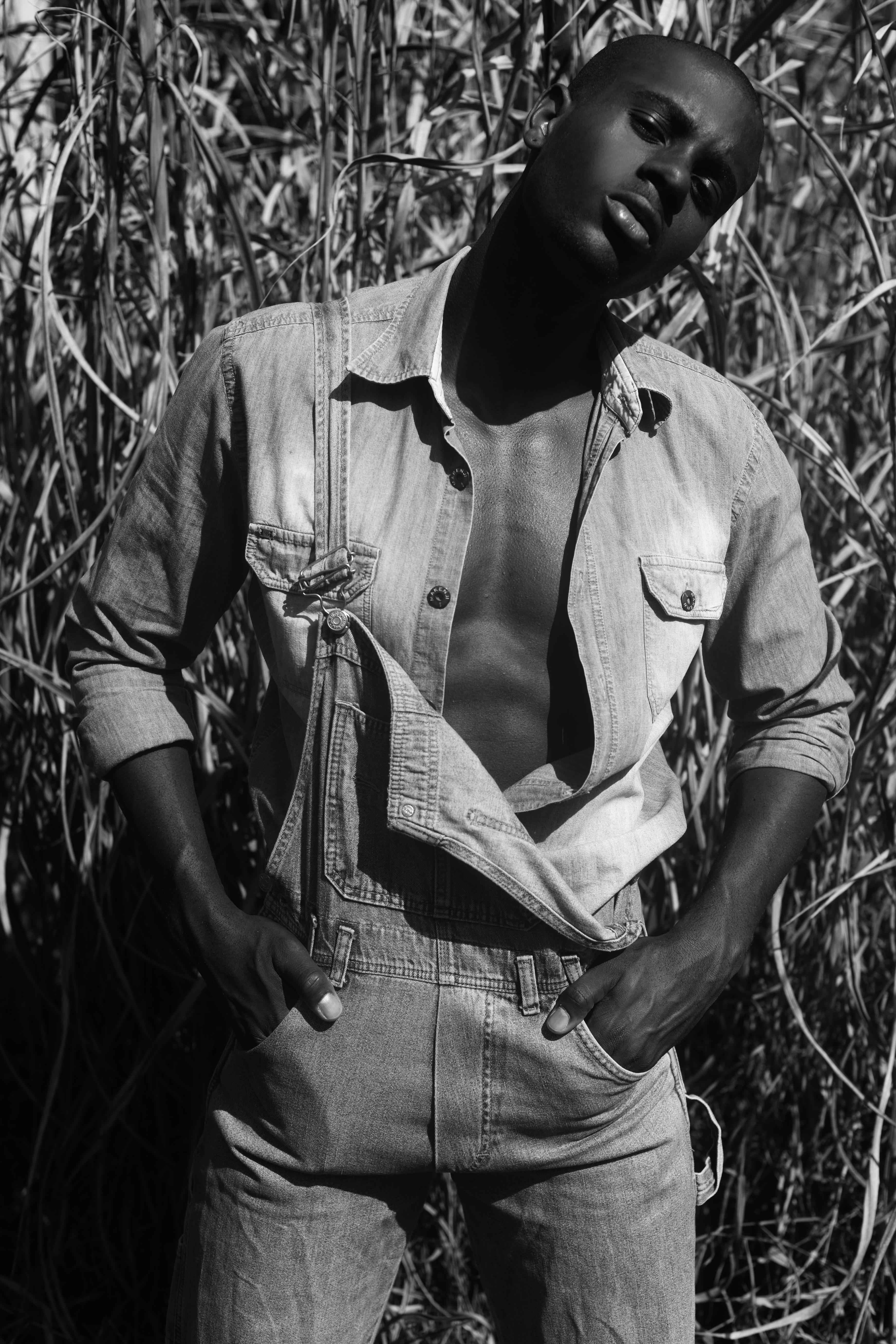 editorial masculino, rodrigo marconatto, alex cursino, moda masculina, dicas de moda, fashion style, fashion magazine, model brazil, moda sem censura, youtuber, menswear, grooming, modelo afro (6)