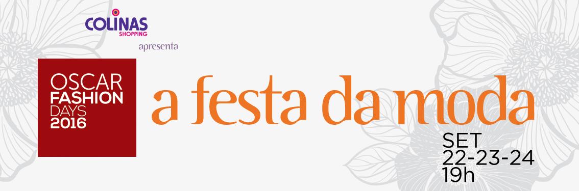oscar fashion days 2016, ofd 2016, famosos, lista de famosos, desfile, vale do paraiba, alex cursino, blog de moda, moda masculina, moda sem censura, 2