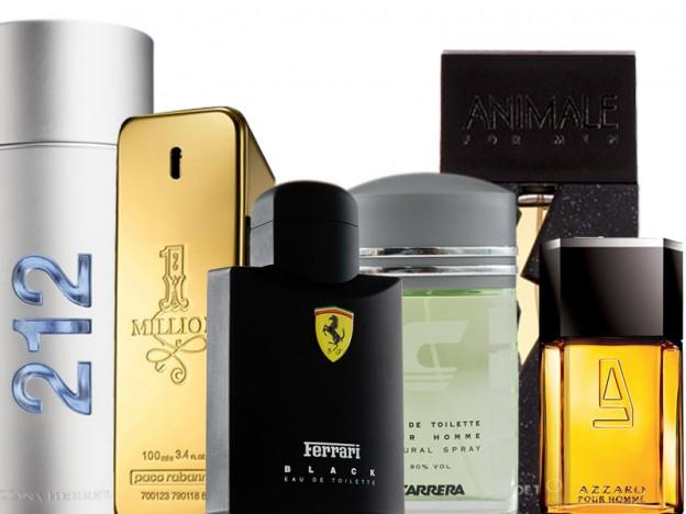 perfumes masculinos, época cosméticos, sephora, meliuz, onde comprar perfume, desconto, cupom de desconto, alex cursino, blog de moda, moda sem censura, grooming,