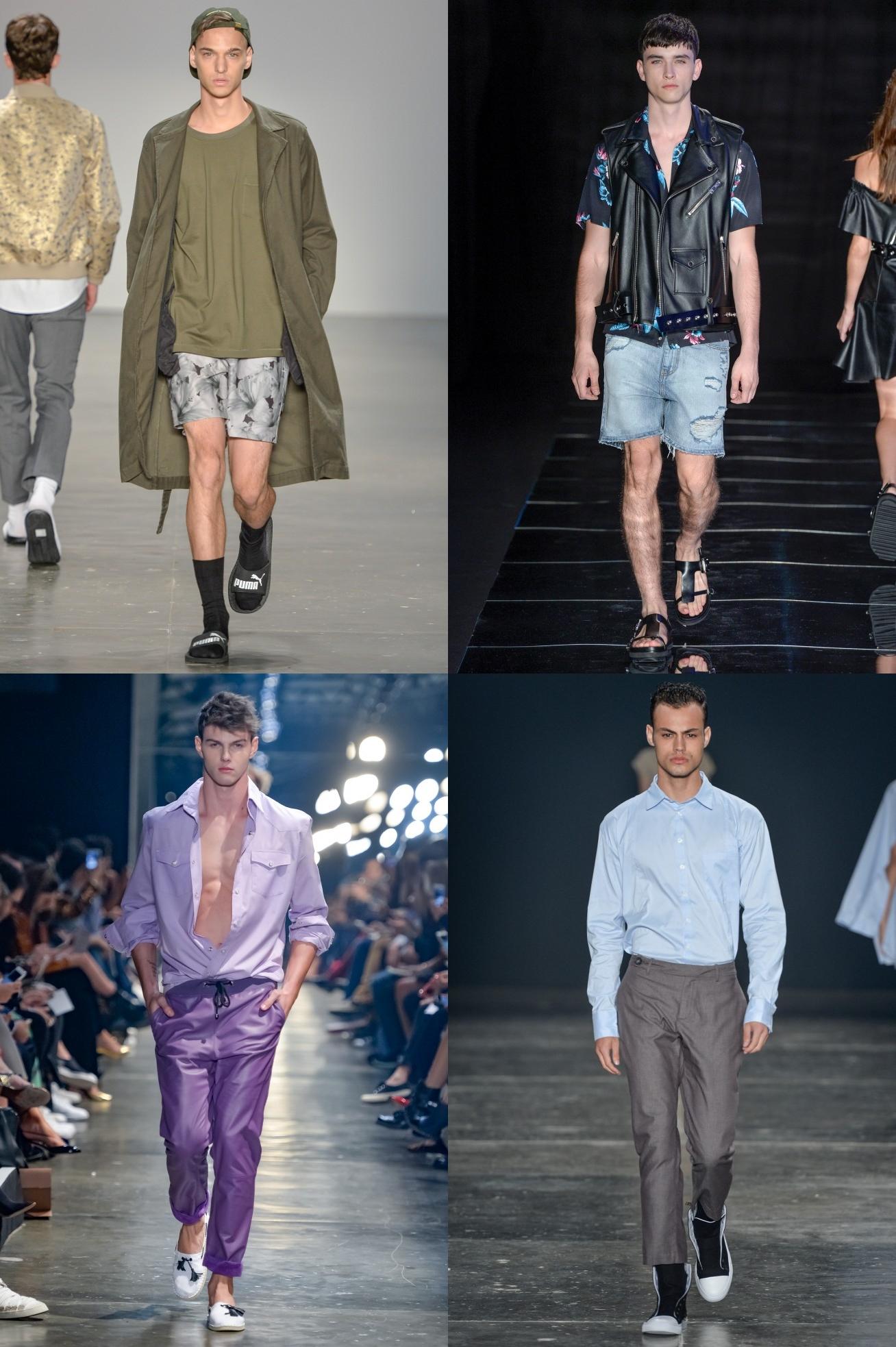 tendencia masculina, tendencias 2017, tendencias 2016, roupa masculina, moda masculina, dicas de moda, dicas de estilo, spfw, trend, alex cursino, moda sem censura
