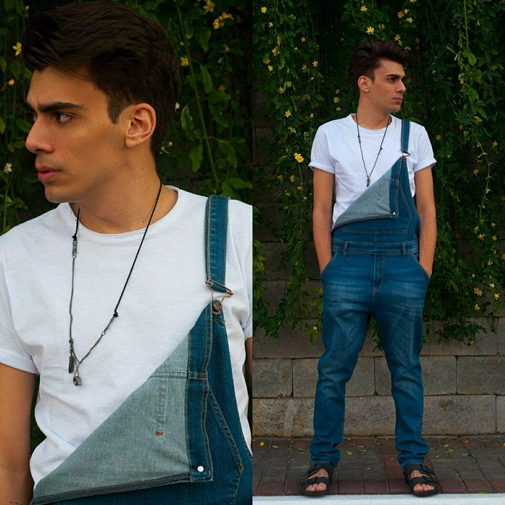 alex-cursino-jardineir-masculina-macacao-masculina-moda-masculina-2016-moda-2017-tendencia-masculina-estilo-masculino-look-do-dia-youtuber-digital-influencer-dicas-de-moda-moda-sem-censura