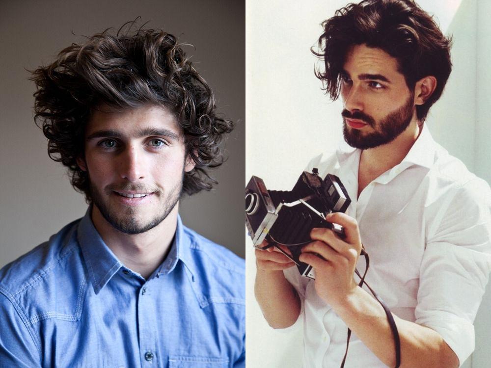 cabelo-masculino-hidratacao-caseira-calvice-como-tratar-calvice-produto-masculino-mens-grooming-alex-cursino-youtuber-como-fazer-o-que-fazer-mens-homens-2
