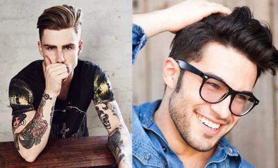 como-alisar-cabelo-masculino-progressiva-masculina-definitiva-masculina-moda-masculina-blogger-blog-de-moda-alex-cursino-youtuber-dicas-de-moda-dicas-de-cabelo-grooming-produtos-masculinos