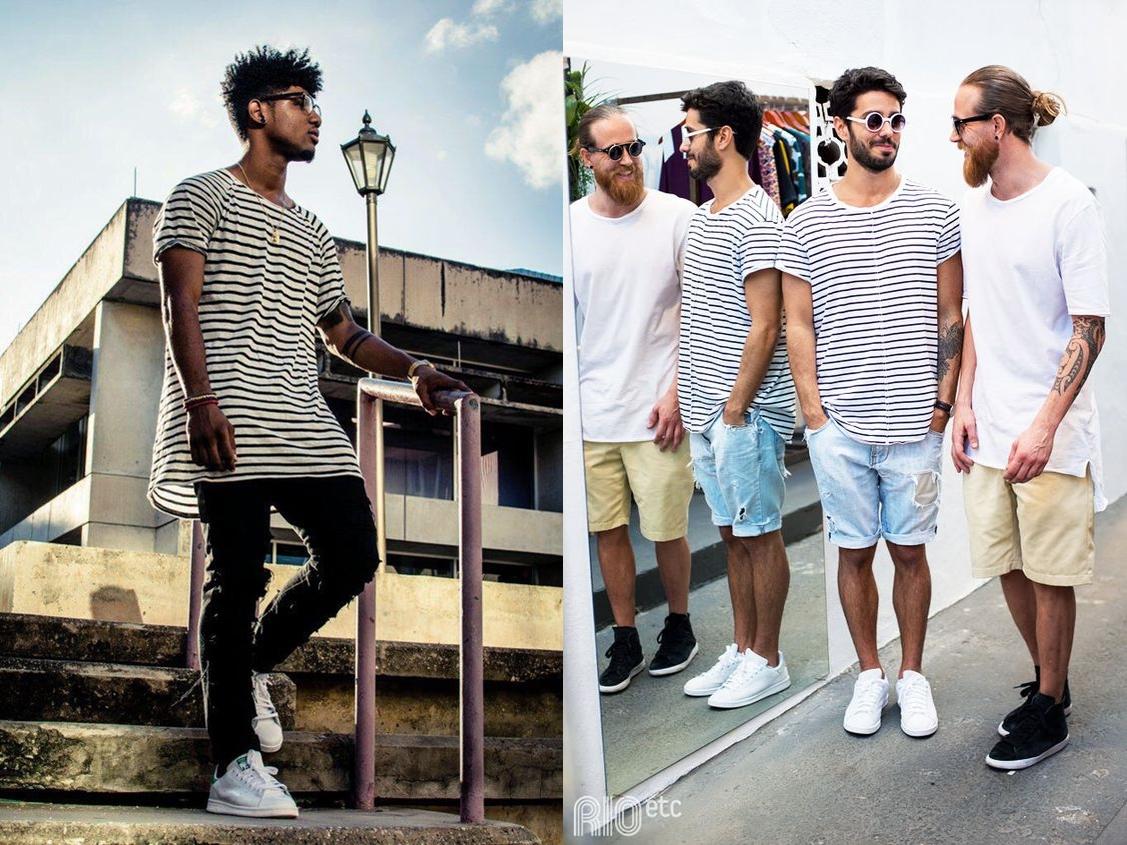 como-usar-tendencia-tendencia-masculina-2017-tendencia-2017-roupa-masculina-roupas-2017-trend-dicas-de-moda-alex-cursino-moda-sem-censura-youtuber-2