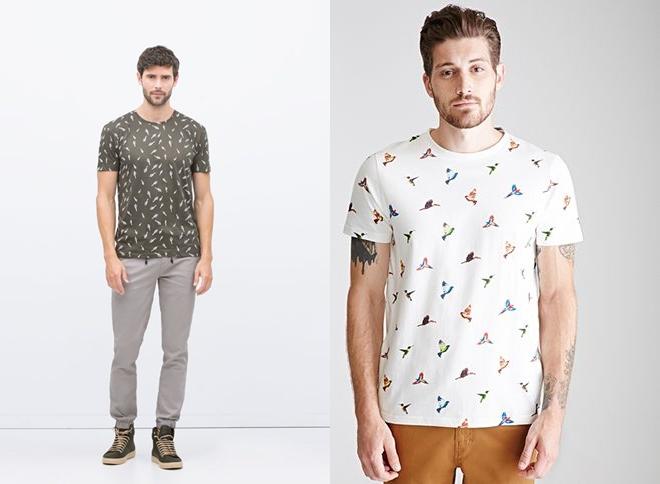 como-usar-tendencia-tendencia-masculina-2017-tendencia-2017-roupa-masculina-roupas-2017-trend-dicas-de-moda-alex-cursino-moda-sem-censura-youtuber-7