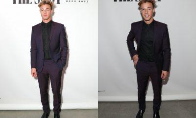 como-usar-terno-terno-azul-escuro-terno-para-festa-alex-cursino-dicas-de-moda-moda-masculina-menswear-fashion-blogger-youtuber-moda-sem-censura