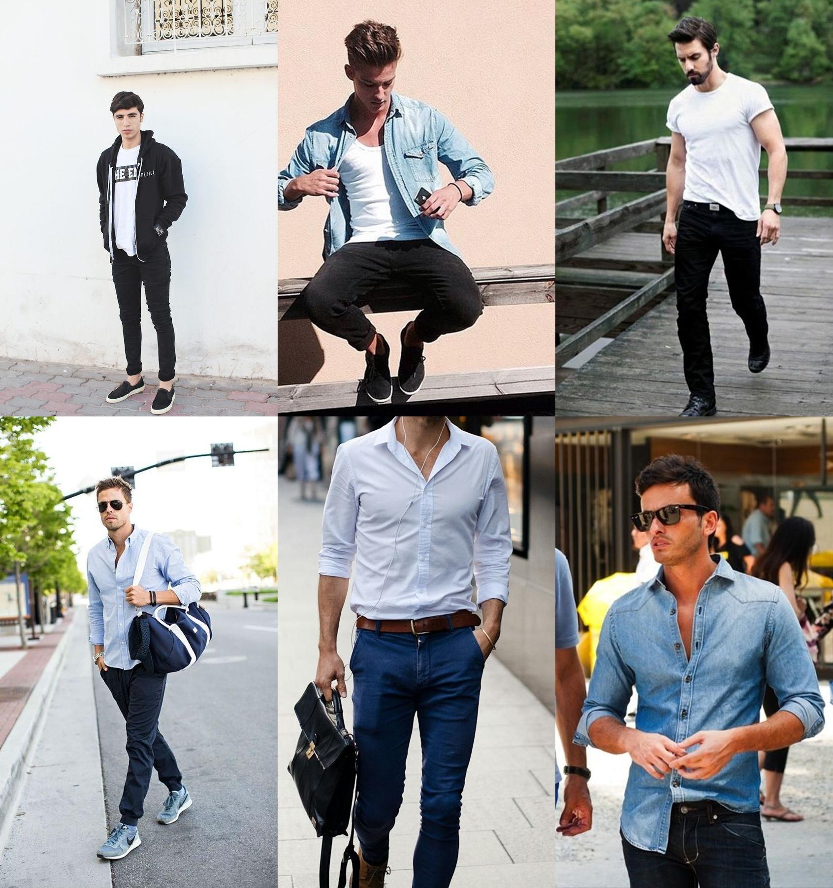 dicas de estilo para homens baixo, homens baxinhos, famosos baixos, dicas de moda, dicas de estilo, moda masculina, alex cursino, fashion tips, blogger, youtuber, digital influencer, 2