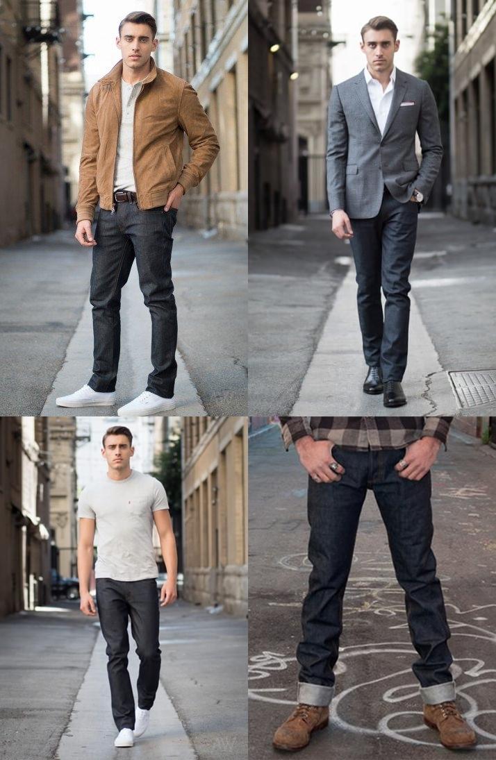 dicas de estilo para homens baixo, homens baxinhos, famosos baixos, dicas de moda, dicas de estilo, moda masculina, alex cursino, fashion tips, blogger, youtuber, digital influencer, 3