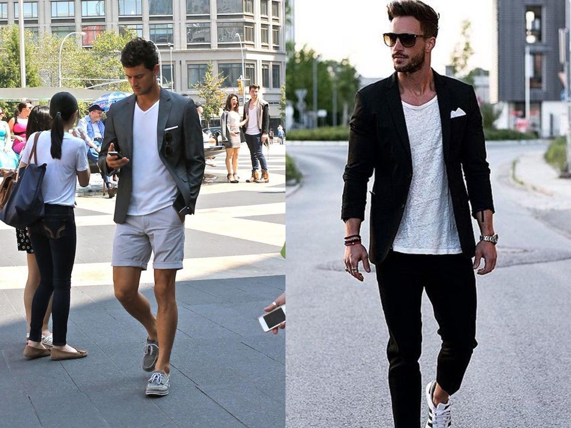 dicas de estilo para homens baixo, homens baxinhos, famosos baixos, dicas de moda, dicas de estilo, moda masculina, alex cursino, fashion tips, blogger, youtuber, digital influencer, 4