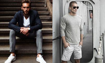 dicas de estilo para homens baixo, homens baxinhos, famosos baixos, dicas de moda, dicas de estilo, moda masculina, alex cursino, fashion tips, blogger, youtuber, digital influencer,