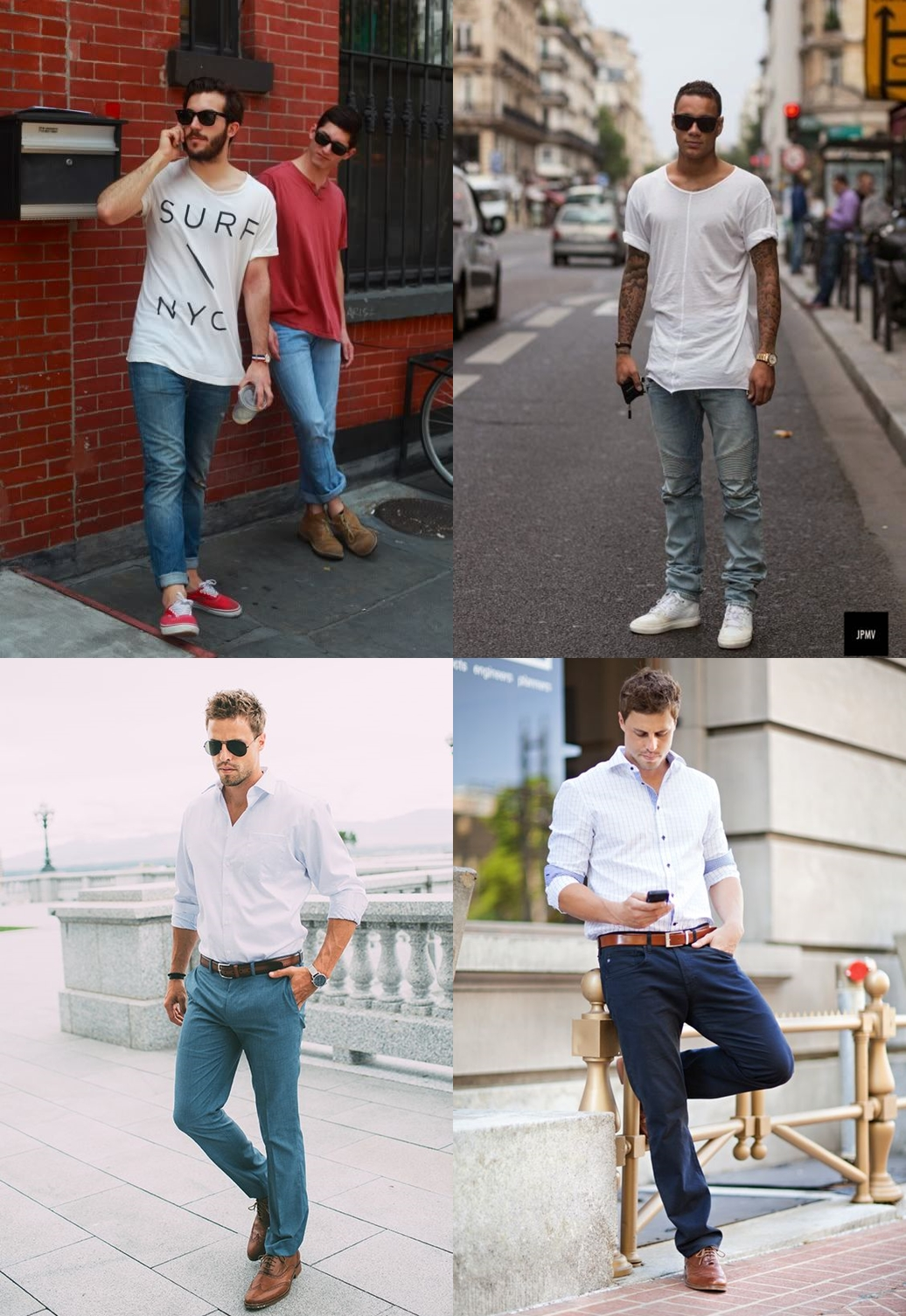 dicas de estilo para homens baixo, homens baxinhos, famosos baixos, dicas de moda, dicas de estilo, moda masculina, alex cursino, fashion tips, blogger, youtuber, digital influencer, 6