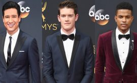 emmys-emmys-2016-red-carpet-look-social-terno-masculino-smoking-masculino-menswear-moda-masculina-traje-formal-traje-casamento-dicas-de-moda-alex-cursino-moda-sem-censura-22