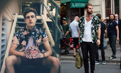 estampa-floral-estampa-masculina-moda-masculina-estilo-masculino-menswear-mens-estilo-dicas-de-moda-dicas-de-estilo-mens-fashion-alex-cursino-moda-sem-censura-blog-de-moda-influencer-7