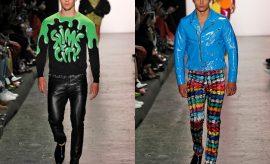 jeremy-scott-summer-2017-collection-menswear-runway-desfile-colecao-moda-masculina-alex-cursino-mens-moda-sem-censura-blogger-dicas-de-moda-5