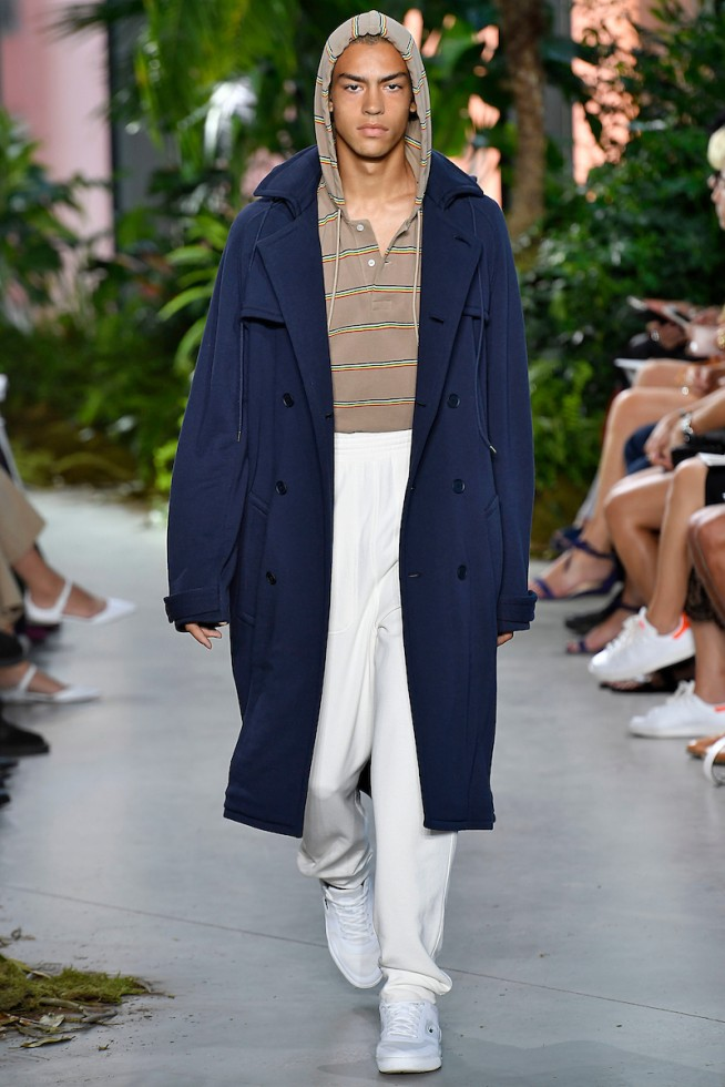 lacoste-summer-2017-collection-menswear-runway-desfile-colecao-moda-masculina-alex-cursino-mens-moda-sem-censura-blogger-dicas-de-moda-16