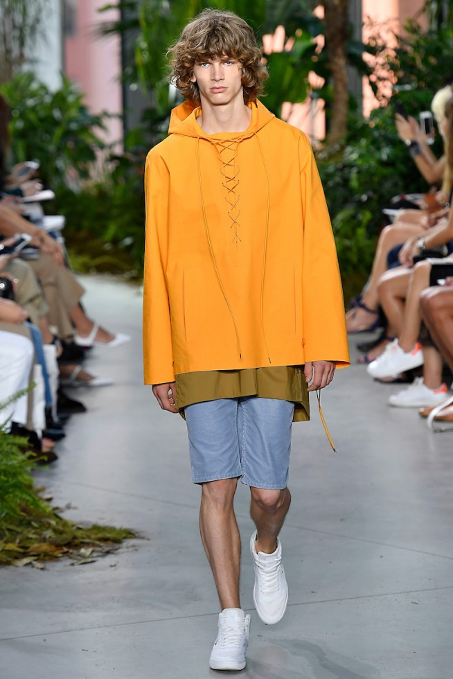 lacoste-summer-2017-collection-menswear-runway-desfile-colecao-moda-masculina-alex-cursino-mens-moda-sem-censura-blogger-dicas-de-moda-18