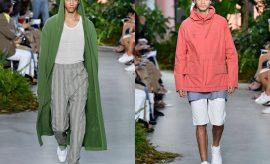 lacoste-summer-2017-collection-menswear-runway-desfile-colecao-moda-masculina-alex-cursino-mens-moda-sem-censura-blogger-dicas-de-moda-2-tile