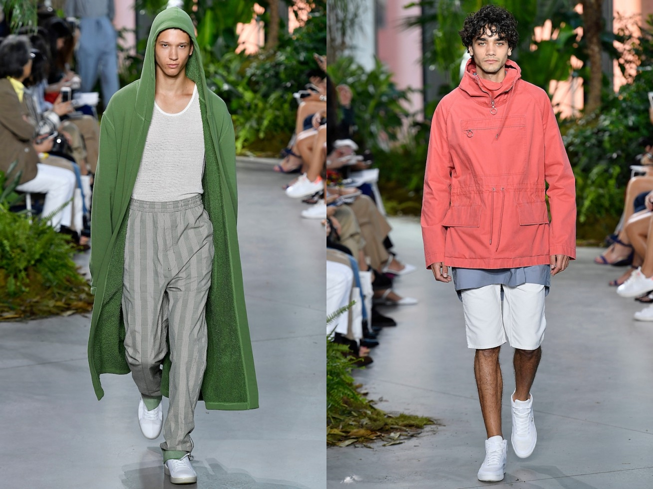 lacoste-summer-2017-collection-menswear-runway-desfile-colecao-moda-masculina-alex-cursino-mens-moda-sem-censura-blogger-dicas-de-moda-2-tile