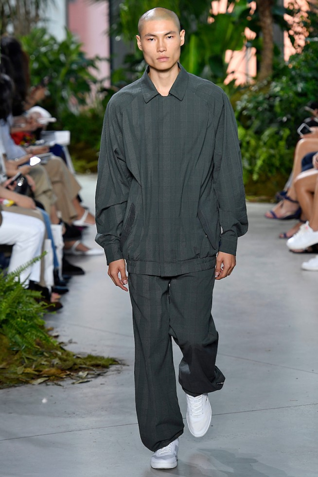 lacoste-summer-2017-collection-menswear-runway-desfile-colecao-moda-masculina-alex-cursino-mens-moda-sem-censura-blogger-dicas-de-moda-8