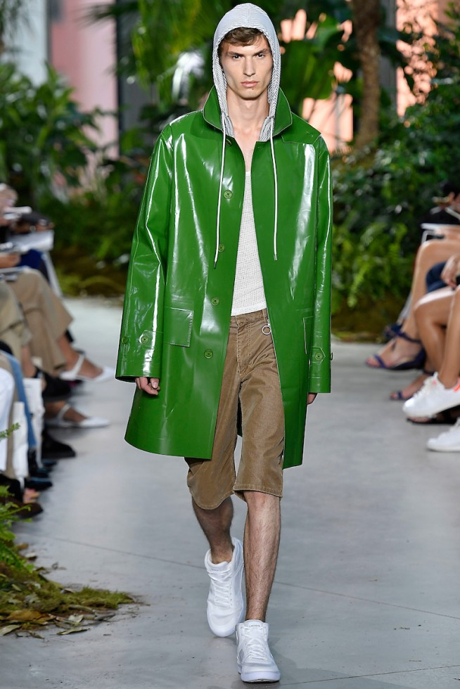 lacoste-summer-2017-collection-menswear-runway-desfile-colecao-moda-masculina-alex-cursino-mens-moda-sem-censura-blogger-dicas-de-moda-9