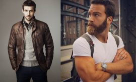 look-moderno-homem-moderno-roupa-moderna-como-ter-estilo-como-ser-estiloso-moda-masculina-dicas-de-moda-alex-cursino-menswear-moda-sem-censura-blog-de-moda-masculina