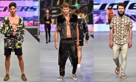 oscar-fashion-days-2016-moda-sem-censura-oscar-calcados-alex-cursino-ofd-2016-oscar-fashion-days-menswear-blogger-blog-de-moda-blogger-fashion-blogger-blogueiro-de-moda-dicas-de-moda
