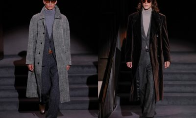 tom-ford-winter-2016-collection-menswear-runway-desfile-colecao-moda-masculina-alex-cursino-mens-moda-sem-censura