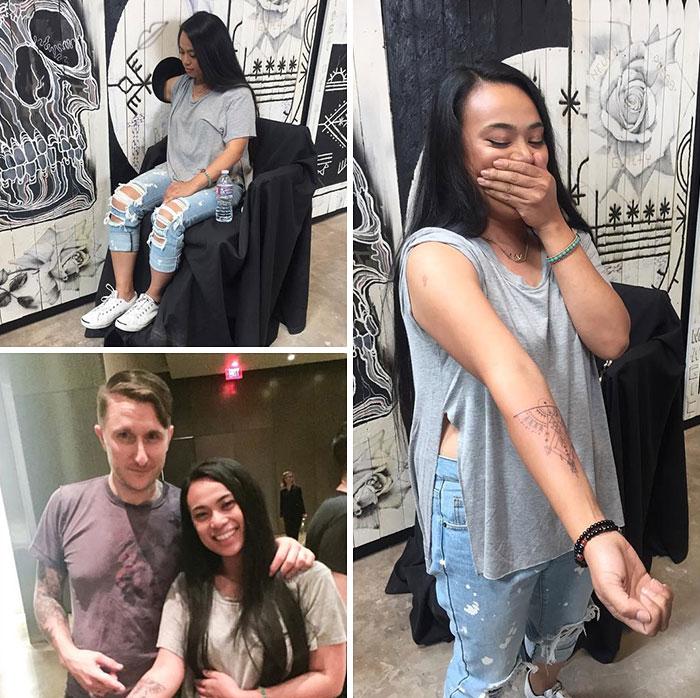 whole-glory-hole-tattoo-blind-scott-campbell-tatuagem-masculina-tatuagem-de-graca-moda-masculina-dicas-de-moda-moda-sem-censura-blogger-youtuber-influencer-dicas-de-estilo-4