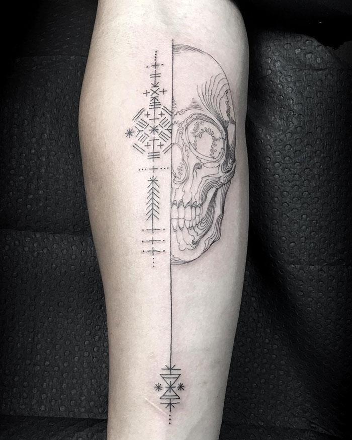 whole-glory-hole-tattoo-blind-scott-campbell-tatuagem-masculina-tatuagem-de-graca-moda-masculina-dicas-de-moda-moda-sem-censura-blogger-youtuber-influencer-dicas-de-estilo-5