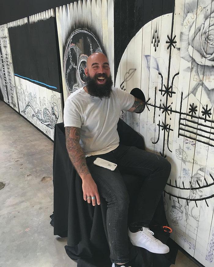 whole-glory-hole-tattoo-blind-scott-campbell-tatuagem-masculina-tatuagem-de-graca-moda-masculina-dicas-de-moda-moda-sem-censura-blogger-youtuber-influencer-dicas-de-estilo-7